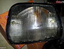 Imagine Semnalizare fata Tata Telcoline 207 2008 Piese Auto