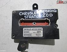 Imagine Senzor ABS Chrysler Sebring 2000 cod P4671221 , 4671221 Piese Auto
