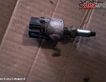Imagine Cilindru receptor ambreiaj Mitsubishi Canter 2003 Piese Auto