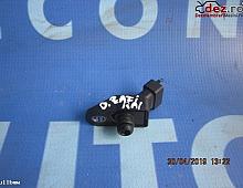 Imagine Senzor Adblue Opel Zafira 1999 Piese Auto
