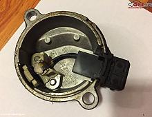 Imagine Senzor ax cu came Audi A4 B5 1996 cod 058 905 161 B Piese Auto