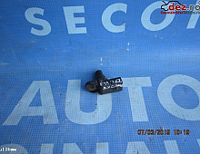 Imagine Senzor ax cu came BMW Seria 5 2001 Piese Auto