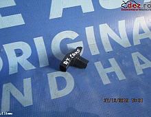 Imagine Senzor ax cu came BMW Seria 5 2004 Piese Auto