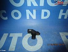 Imagine Senzor ax cu came BMW Seria 5 2006 Piese Auto