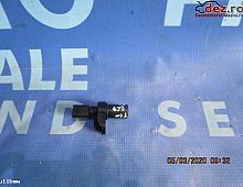 Imagine Senzor ax cu came BMW Seria 5 2010 Piese Auto