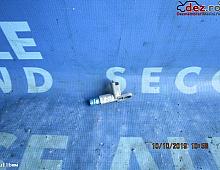 Imagine Senzor ax cu came Ford Fiesta 2004 Piese Auto