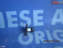 Imagine Senzor ax cu came Lexus IS 200 2002 Piese Auto