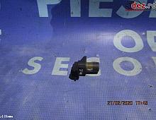 Imagine Senzor ax cu came Mercedes C 200 2001 Piese Auto