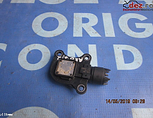 Imagine Senzor ax cu came Peugeot 207 2008 Piese Auto