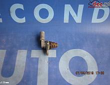 Imagine Senzor ax cu came Seat Ibiza 2001 Piese Auto