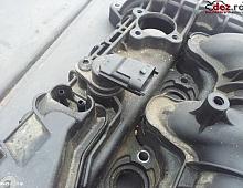 Imagine Senzor ax cu came Volvo S60 2010 Piese Auto