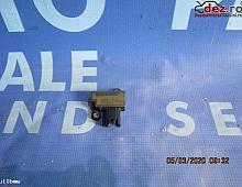 Imagine Senzor Cutie Viteze Bmw F10 520d 2 0d N47d20c Piese Auto
