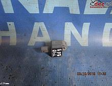 Imagine Senzor impact BMW Seria 5 2010 Piese Auto
