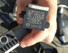 Imagine Senzor impact Ford Focus 2008 cod 3M5T-14B342-AB Piese Auto