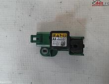 Senzor impact Saab 9-3