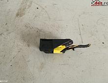 Imagine Senzor impact Volkswagen Caddy Life 2008 cod 6Q0 909 606 K Piese Auto