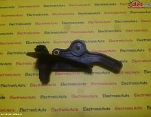 Imagine Senzor impulsuri Citroen 9637465980 Piese Auto