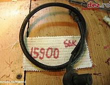 Imagine Senzor impulsuri volanta/arbore cotit Fiat Ducato 2003 Piese Auto