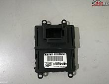 Imagine Senzor lumini Audi Q5 Quattro 2009 cod 8R0907472A / Piese Auto