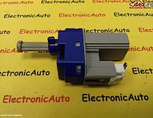 Imagine Senzor Lumini Mazda, BP4K Piese Auto