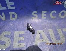 Imagine Senzor Map Renault Espace 2 2dci 2003 8200168253 Piese Auto