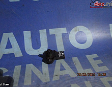 Imagine Senzor Map Seat Leon 1 9tdi 038906051b Piese Auto