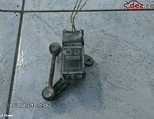 Imagine Senzor Nivel Suspensie Bmw E39 Piese Auto