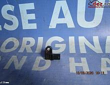 Imagine Senzor presiune gaze evacuare BMW Seria 5 2010 Piese Auto