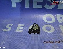 Imagine Senzor presiune gaze evacuare Mercedes C 200 2001 Piese Auto