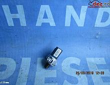 Imagine Senzor Presiune Ssangyong Rodius 2 7xdi 9307z507a//55pp0301 Piese Auto