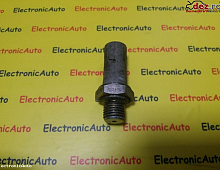 Imagine Senzor Presiune Ulei Dacia, 402428 Piese Auto