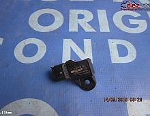 Imagine Senzor presiune ulei Peugeot 207 2008 Piese Auto