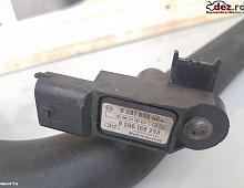 Imagine Senzor presiune ulei Renault Megane 2 2006 cod 8200168253 / Piese Auto