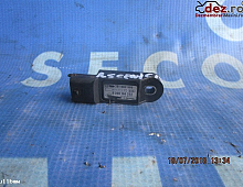 Imagine Senzor presiune ulei Renault Megane 2003 Piese Auto