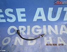 Imagine Senzor temperatura gaze evacuare BMW Seria 5 2010 Piese Auto