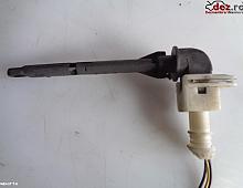 Senzor temperatura habitaclu Opel Astra