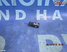 Imagine Senzor temperatura habitaclu Seat Ibiza 2006 Piese Auto