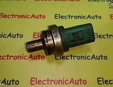 Imagine Senzor temperatura lichid de racire 96554, 14180, 296423 Piese Auto