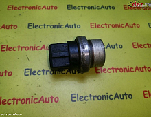 Imagine Senzor temperatura lichid VAG 251919501a Piese Auto