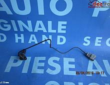 Imagine Senzor turatie cutie de viteza Seat Leon 2006 Piese Auto