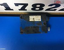 Imagine Senzor de ulei MAN TGA 410 Piese Camioane