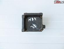 Imagine Senzor esp MAN TGX 81.25937.0050 M84/31 Piese Camioane