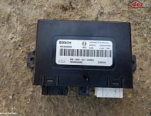 Imagine Senzori parcare Citroen C5 2006 cod 9649604380 Piese Auto
