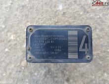Imagine Senzori parcare Citroen C5 2006 cod 9659847480 Piese Auto