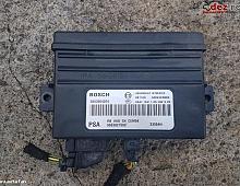 Imagine Senzori parcare Citroen C5 2010 cod 9663821680 Piese Auto