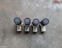 Imagine Senzori parcare Ford Focus 2006 cod 1X4315K859 Piese Auto