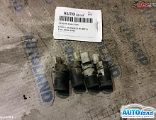 Imagine Senzori parcare Ford Mondeo III B5Y 2000 Piese Auto