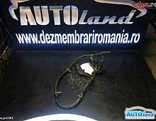 Imagine Senzori parcare Hyundai Sonata V 2005 Piese Auto