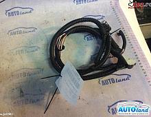 Imagine Senzori parcare Peugeot 308 4A , 4C 2007 Piese Auto