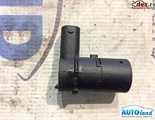 Imagine Senzori parcare Peugeot 607 9D, 9U 2000 cod 9639945580 Piese Auto